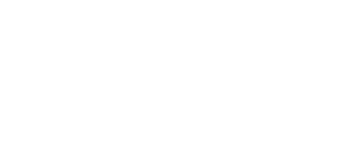 Out of the Box Electronics and Robotics